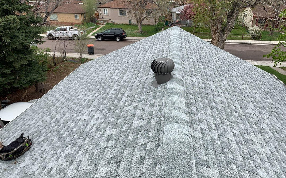 What to Look for From Your Roofing Contractor